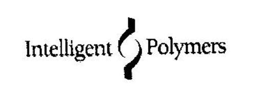 INTELLIGENT POLYMERS