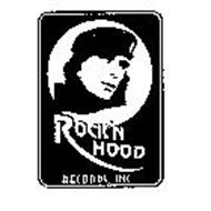 ROCK'N HOOD RECORDS, INC.