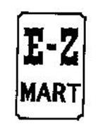 E-Z MART