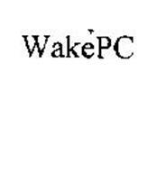WAKEPC