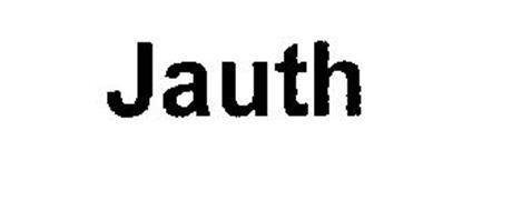 JAUTH