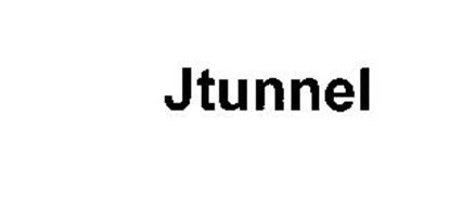 JTUNNEL