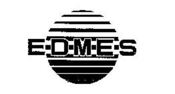 EDMES