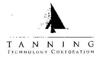 TANNING TECHNOLOGY CORPORATION