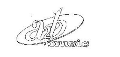 A2B MUSIC