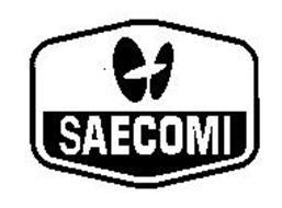 SAECOMI