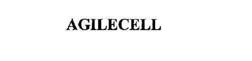 AGILECELL