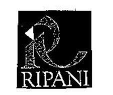 R RIPANI