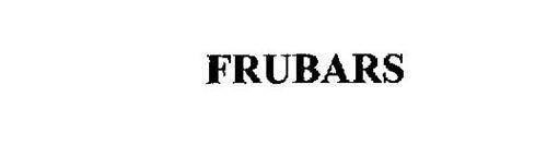 FRUBARS