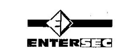 PINKERTON ENTERSEC