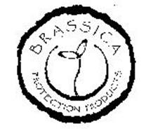 BRASSICA PROTECTION PRODUCTS