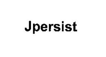 JPERSIST