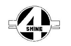 4 SHINE