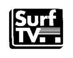 SURF TV