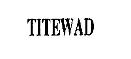 TITEWAD