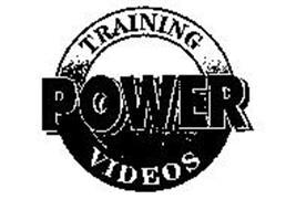 POWER TRAINING VIDEOS