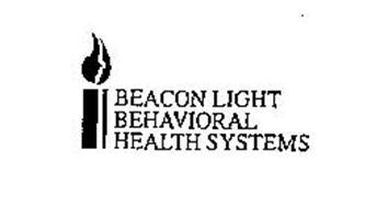 BEACON LIGHT BEHAVIORAL HEALTH SYSTEMS