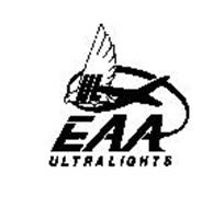 UL EAA ULTRALIGHTS