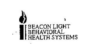 Beacon Light Behavioral Health Systems Trademarks (6) from