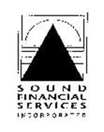 SOUND FINANCIAL SERVICES INCORPORATED