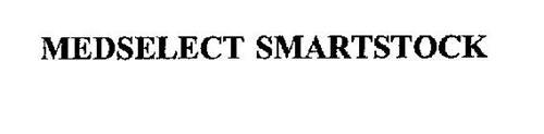 MEDSELECT SMARTSTOCK
