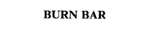 BURN BAR
