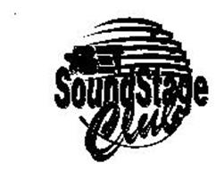 BET SOUNDSTAGE CLUB