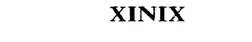 XINIX