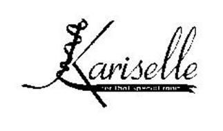 KARISELLE