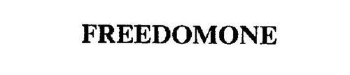 FREEDOMONE