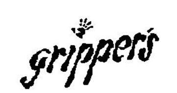 GRIPPER'S