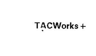 TACWORKS +