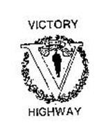 V VICTORY HIGHWAY