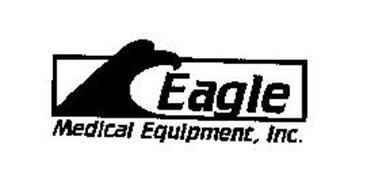 EAGLE MEDICAL EQUIPMENT, INC.