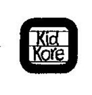 KID KORE