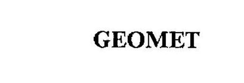 GEOMET