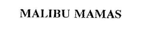 MALIBU MAMAS