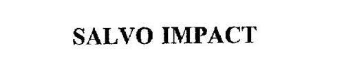 SALVO IMPACT