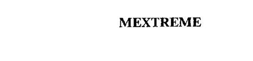 MEXTREME