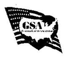 GSA A COMMUNITY SERVICE ORGANIZATION.