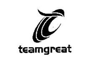 TEAMGREAT