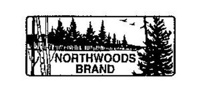 NORTHWOODS BRAND