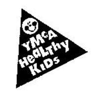 YMCA HEALTHY KIDS