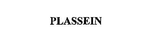 PLASSEIN