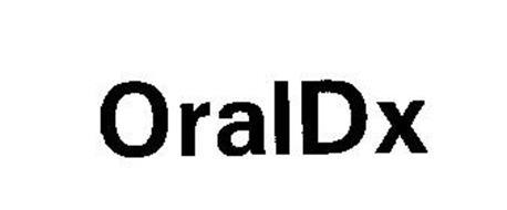 ORALDX