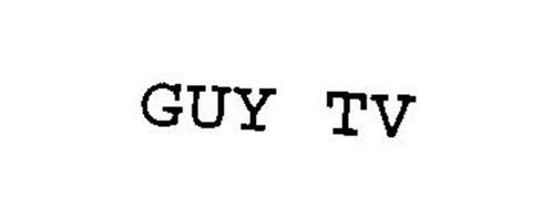 GUY TV
