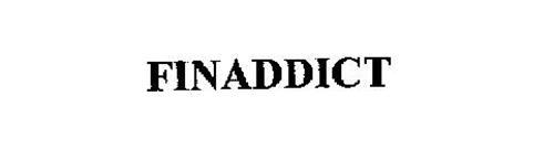 FINADDICT