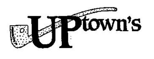 UPTOWN'S