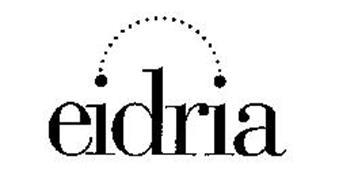 EIDRIA
