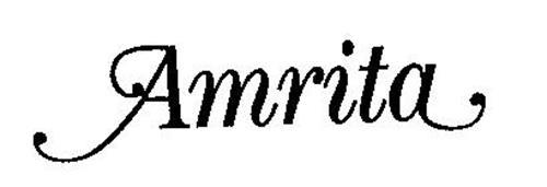 AMRITA